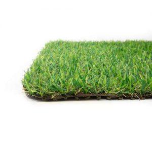 דשא סינטטי - pashut yarok פשוט ירוק - 17 Junior תמונה ראשית