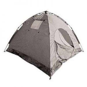 תמונה ראשית אוהל אוטומטי ל 4- אנשים