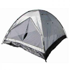 תמונה ראשית אוהל איגלו זוגי