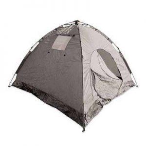 תמונה ראשית אוהל איגלו ל 4- אנשים