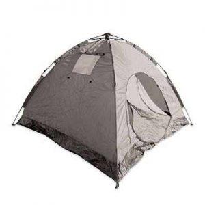 תמונה ראשית אוהל איגלו ל 6- אנשים