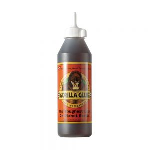 תמונה ראשית דבק גורילה אולטימטיבי רב שימושי 118 מ_ל Gorilla Glue
