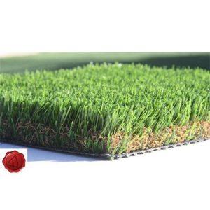 תמונה ראשית דשא טיטניום - דשא סינטטי - Olympus