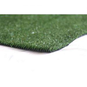 תמונה ראשית דשא סינטטי דגם - אמזוניה