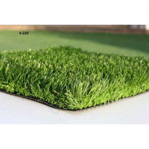 תמונה ראשית דשא סינטטי דגם - ביארה ריו ( 3 גוונים )