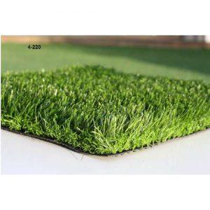 תמונה ראשית דשא סינטטי דגם - ביארה ריו ( 4 גוונים )