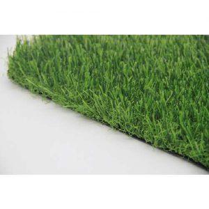תמונה ראשית דשא סינטטי דגם - קסטלו 25 ( 4 גוונים )