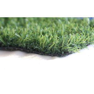 תמונה ראשית דשא סינטטי - דשא טיטניום - Achilles