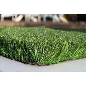 תמונה ראשית דשא סינטטי - דשא טיטניום - Acropolis