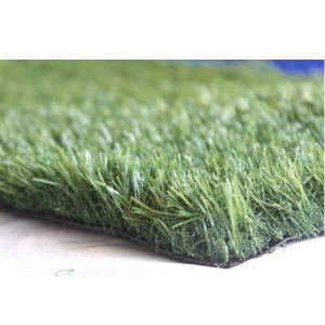 תמונה ראשית דשא סינטטי - דשא טיטניום - Afrodita