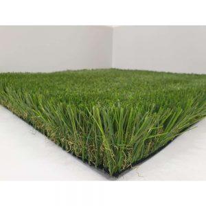 תמונה ראשית דשא סינטטי - דשא טיטניום - Atlantic