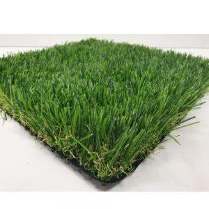 תמונה ראשית דשא סינטטי - דשא טיטניום - Atlas