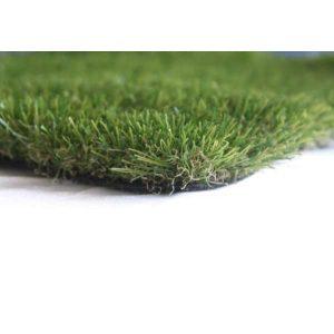 תמונה ראשית דשא סינטטי - דשא טיטניום - Hercules