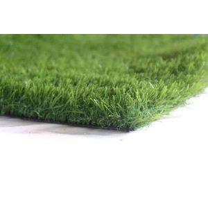 תמונה ראשית דשא סינטטי - דשא טיטניום - Neptune
