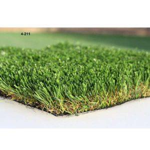 תמונה ראשית דשא סינטטי - דשא טיטניום - Parthenon