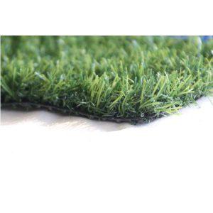 תמונה ראשית דשא סינטטי - דשא טיטניום - Triton