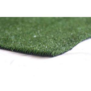 תמונה ראשית דשא סינטטי - דשא טיטניום - volcano