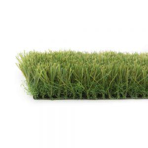 תמונה ראשית דשא סינטטי - פשוט ירוק - Caesar Top