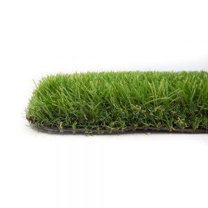 תמונה ראשית דשא סינטטי - פשוט ירוק - Napa
