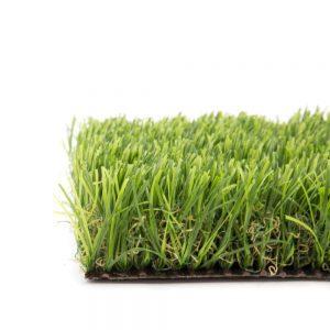 תמונה ראשית דשא סינטטי - פשוט ירוק - Napoleon