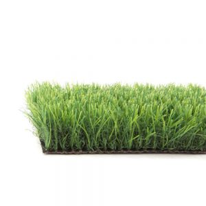 תמונה ראשית דשא סינטטי - פשוט ירוק - Topa