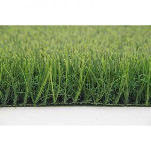 תמונה ראשית דשא סינטטי HOLLY דגם - Green