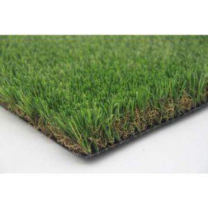תמונה ראשית דשא סינטטי HOLLY דגם - H50