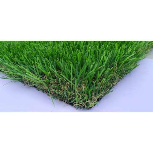 תמונה ראשית דשא סינטטי HOLLY דגם - Mix Peru