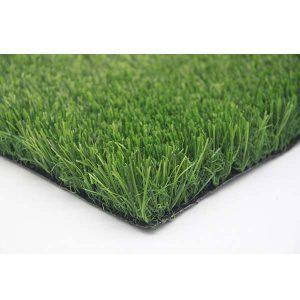 תמונה ראשית דשא סינטטי - HOLLY הולי - דגם Metis