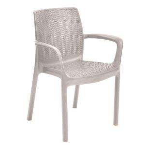תמונה ראשית כיסא Keter דגם - BALI