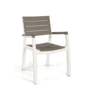 תמונה ראשית כיסא Keter דגם - HARMONY (1)