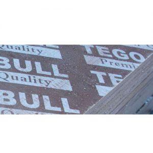 תמונה ראשית לביד SMD GROUP דגם - TEGO BULL