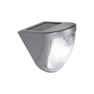 תמונה ראשית תאורה לגן DURACELL דגם - GL020SDU