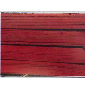 תמונה ראשית SMD GROUP - עץ אדום למעקות בטיחות