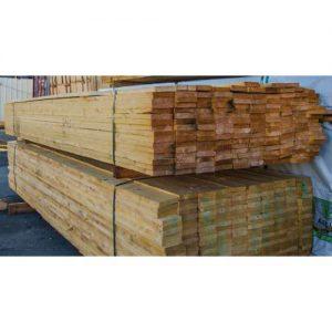 תמונה ראשית SMD GROUP - עץ לבן לבנייה