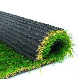 תמונת מוצר דשא סינטטי - HOLLY הולי - דגם H15