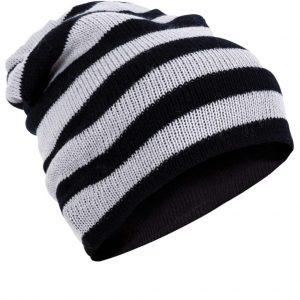 תמונה ראשית COOL PHONES – כובע צמר עם אוזניות