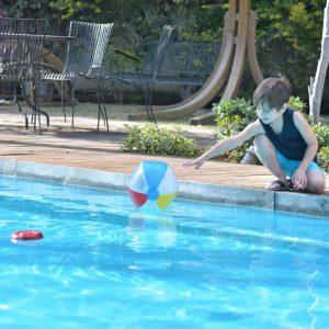 תמונה ראשית > Lifebuoy אינטקס