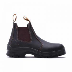 תמונה ראשית נעלי Blundstone דגם 400