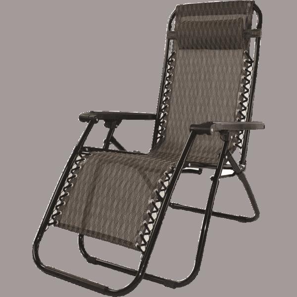 תמונה ראשית כיסא נוח מרחף