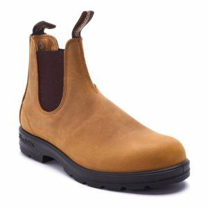תמונה ראשית 561 נעלי בלנסטון גברים דגם - Blundstone 561