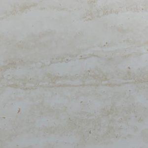 תמונה ראשית פלטה חיפוי קיר Better Wall דגם - QM - 9045