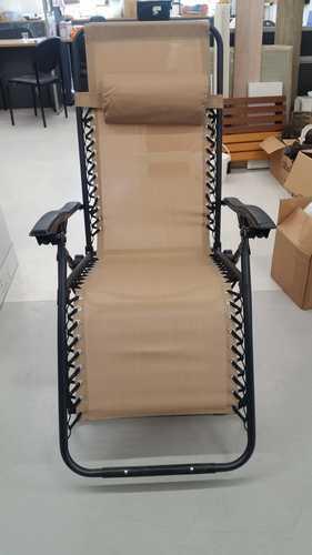תמונה 3  כיסא נוח מרחף