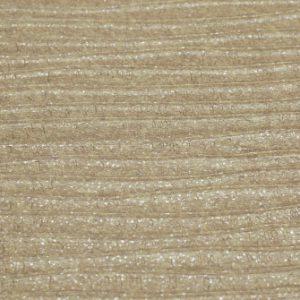 תמונה ראשית פלטה חיפוי קיר Better Wall דגם - 8386