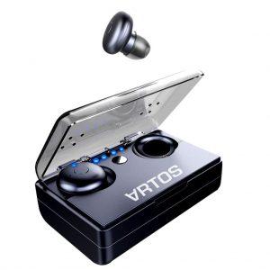 תמונה ראשית אוזניות אלחוטיות TWS FREEDOM