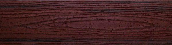תמונה 2  דק TREX דגם - Lava Rock