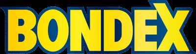 bondex logo