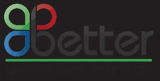 לוגו בטר