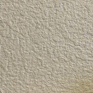 תמונה ראשית פלטה חיפוי קיר Better Wall דגם - 8083