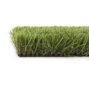 תמונה ראשית פשוט ירוק - דשא סינטטי - Everest